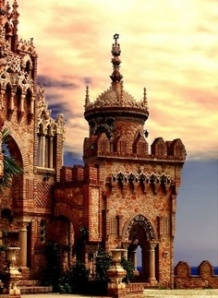 malaga- espania